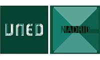 UNED MADRID