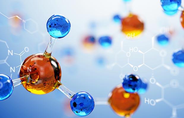 Grado en Ciencias Químicas
