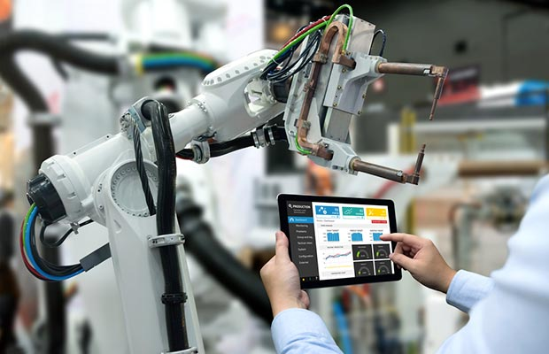 Grado en Tecnologías Industriales