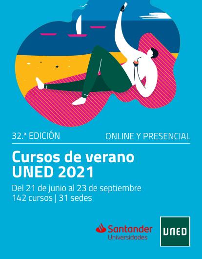 Uned Madrid Educacion A Distancia Online
