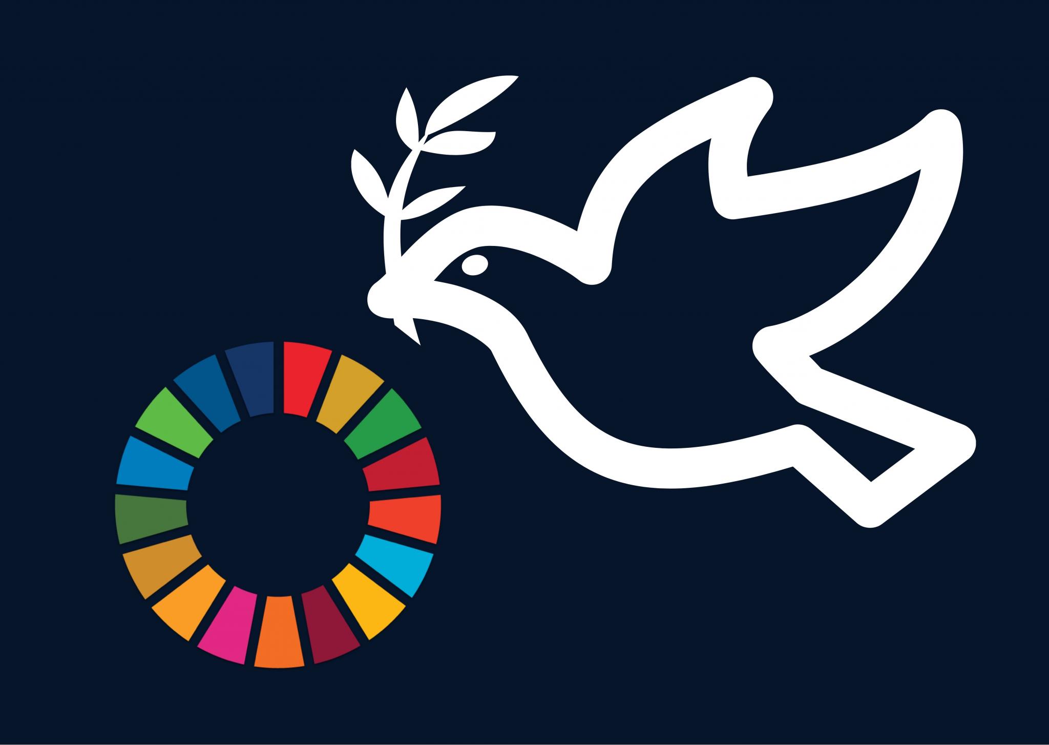 Cultura de Paz, Mediación y Agenda 2030