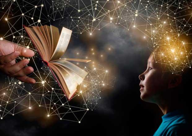 Curso de Extensión Educar con y en la realidad: oler, tocar, sentir. Propuestas prácticas para familias y docentes