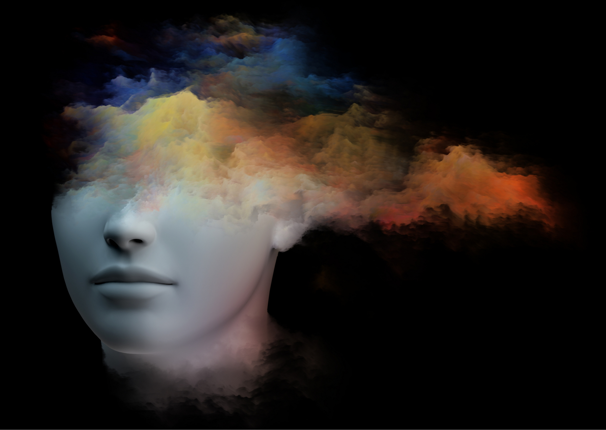 La Práctica de Mindfulness en tiempos de crisis