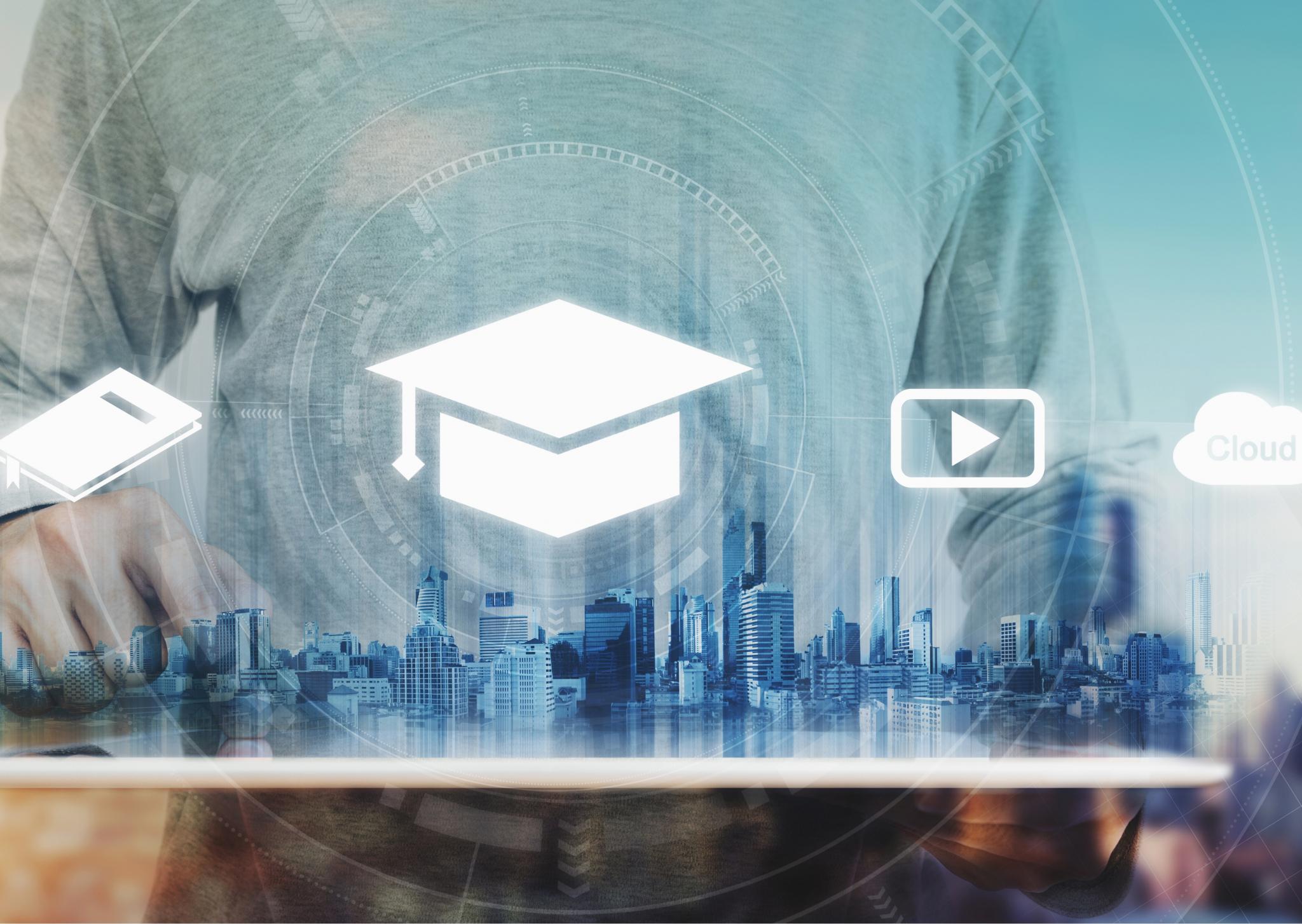 Función Directiva en Centros Docentes: nuevos desafíos a la luz de la LOMLOE