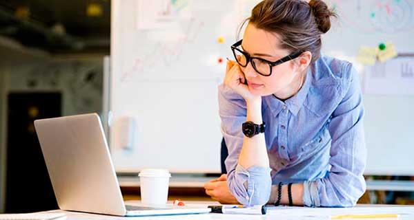 Desde el COIE te acompañamos en tus estudios y en la búsqueda de empleo, Mejora tu concentración y aprende a planificar y gestionar tu tiempo de estudio.Mejora tu concentración y aprende a planificar y gestionar tu tiempo de estudio.