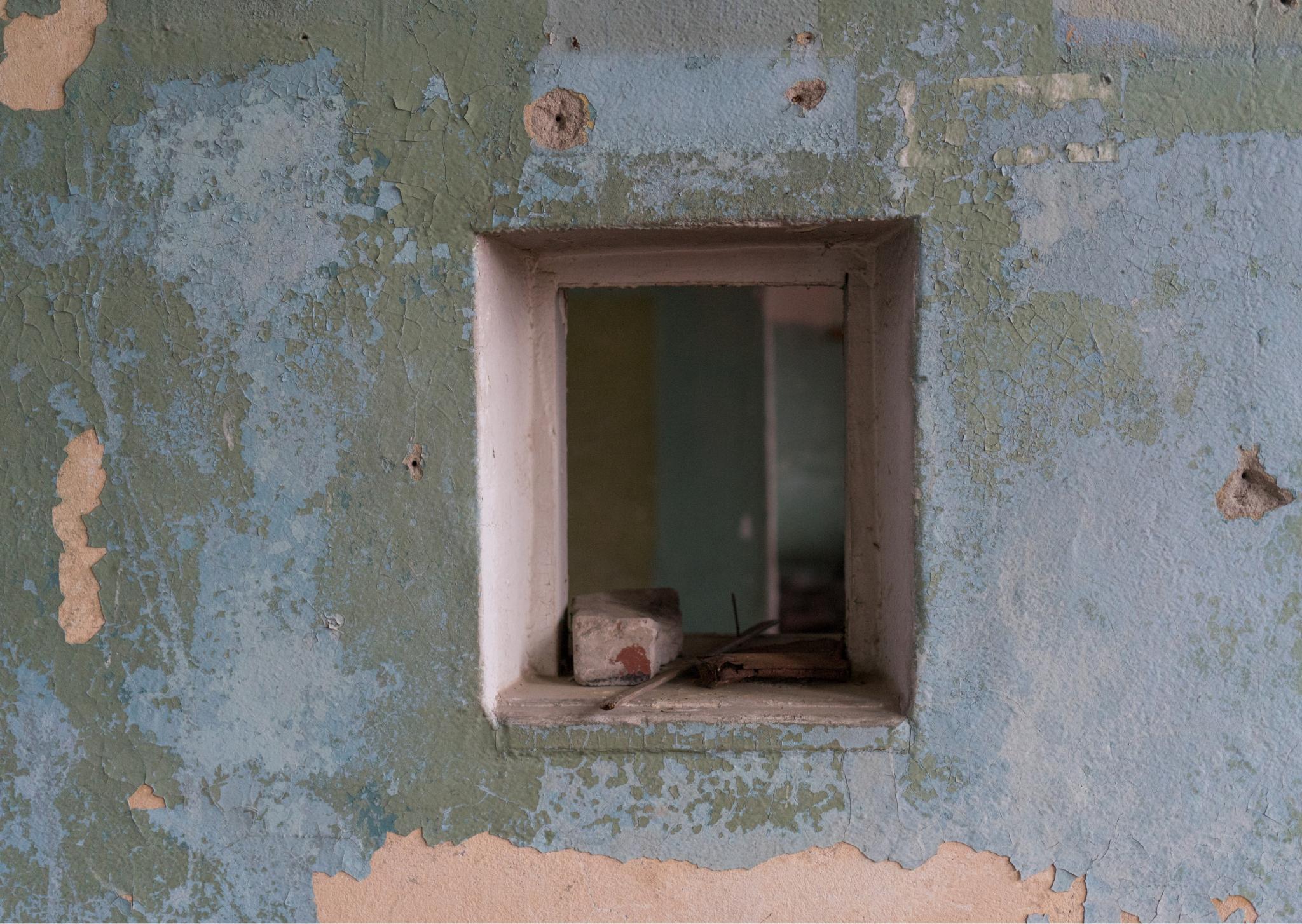 Mujeres que perdieron la guerra: juicios, prisiones, silencios y resistencias