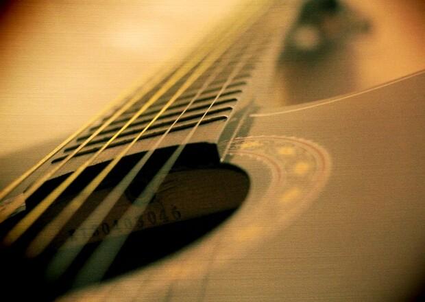 V Curso de Maestros y Compositores de guitarra en la música española a través de los tiempos Actividades